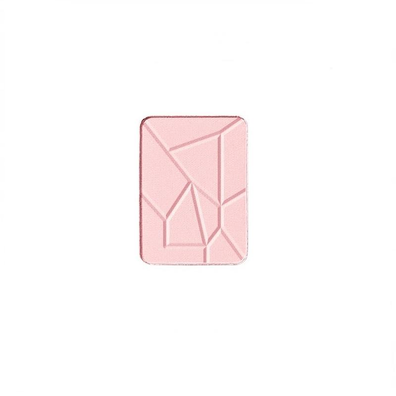 Σκιές Ματιών για Υγρή & Στεγνή Χρήση Makeup Sorbet Pink Matte