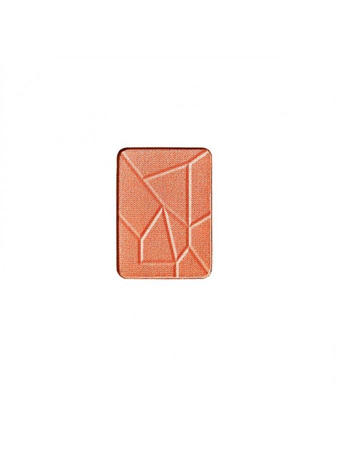 Σκιές Ματιών για Υγρή & Στεγνή Χρήση MakeupFizzy Orange Shimmer