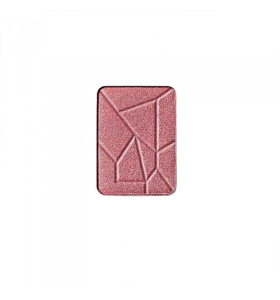 Σκιές Ματιών για Υγρή & Στεγνή Χρήση Makeup Electric Rose Shimmer