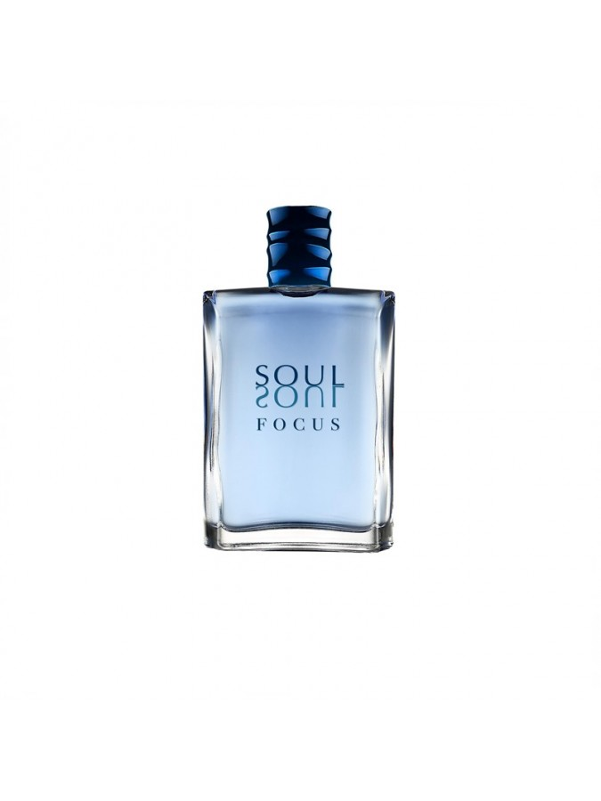 Ανδρικό Άρωμα Soul Focus EdT