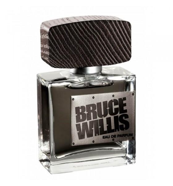 Bruce Willis Αντρικό Άρωμα