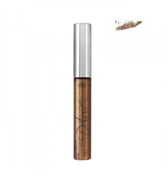 Deluxe Perfect Browstyler Bright Liquid