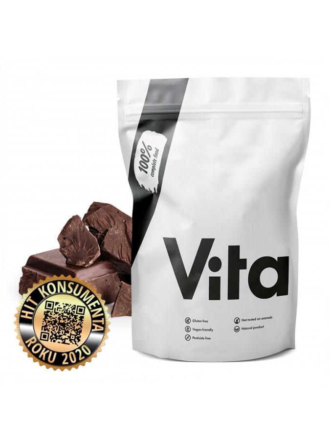 Vita Shake Complete food chocolate flavour