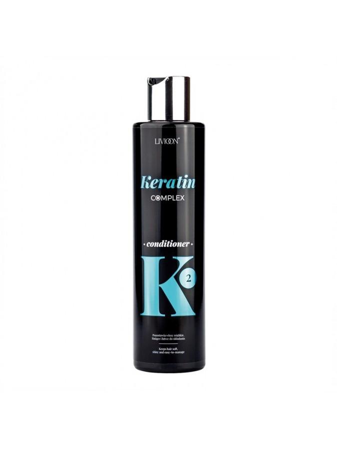 Conditioner Keratin Complex