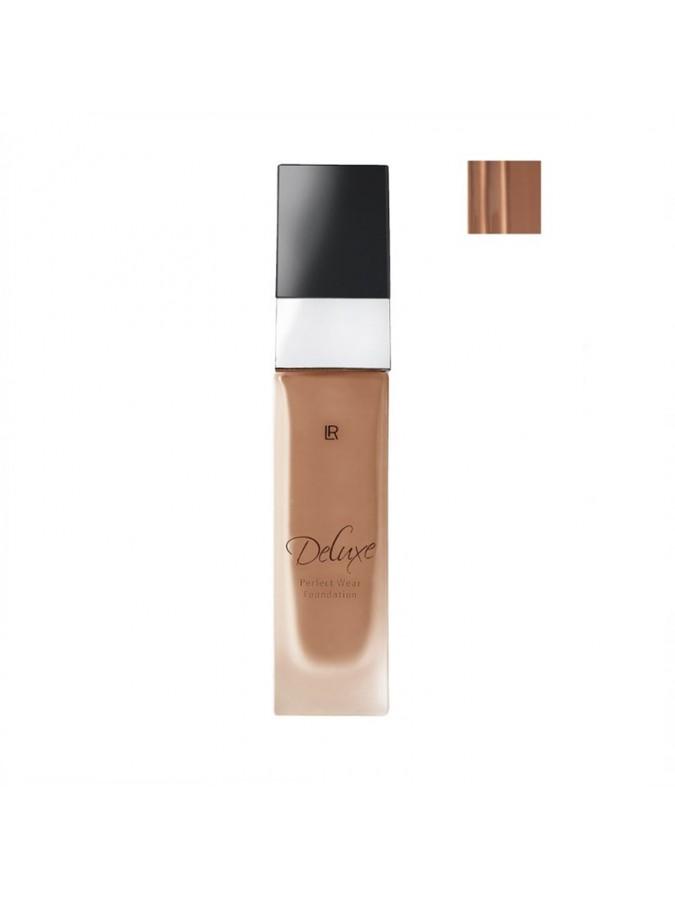 Deluxe Perfect Wear Foundation Beige Noisette