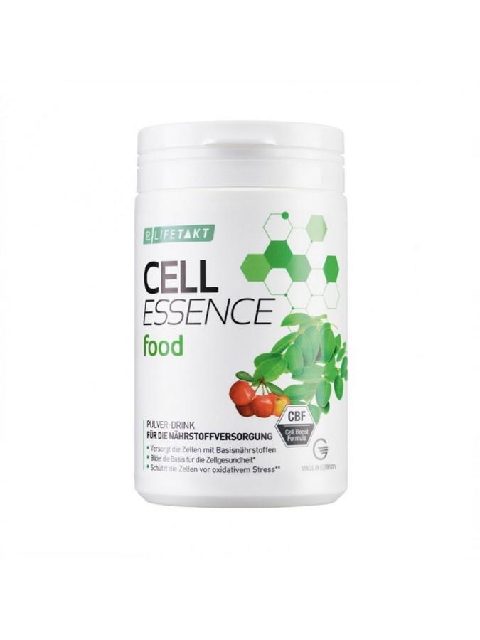 Cell Essence Food LR LIFETAKT Cell Essence Food