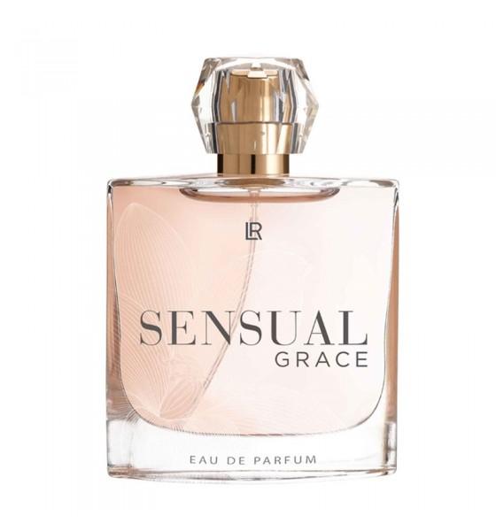 Sensual Grace Άρωμα Γυναικείο
