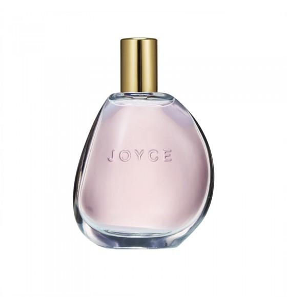 Γυναικείο Άρωμα Joyce Rose EdT