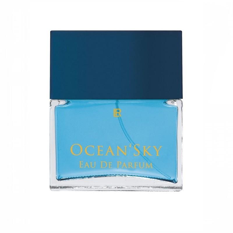 Ocean'sSky Αντρικό  Άρωμα