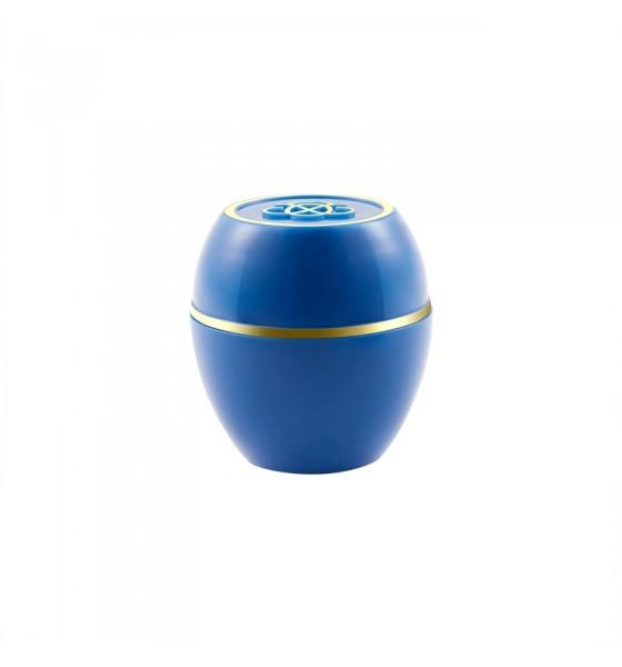 Προστατευτικό Προϊόν με Έλαια από Σπόρους Bilberry Tender Care
