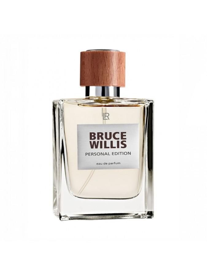 Bruce Willis Personal Edition Αντρικό Άρωμα