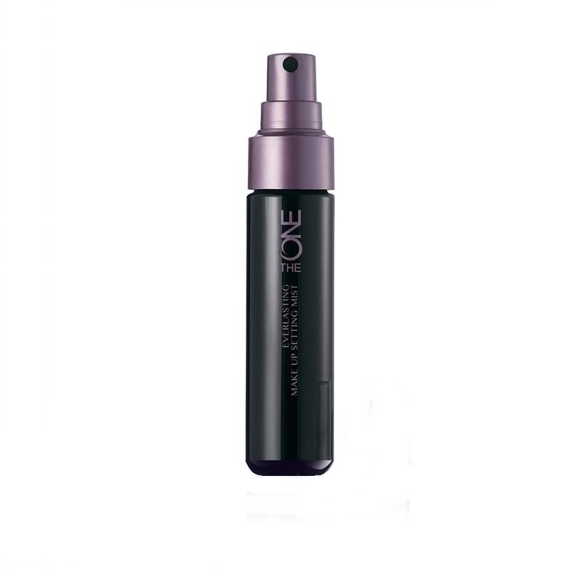 Spray Φιξαρίσματος Μακιγιάζ Everlasting The ONE