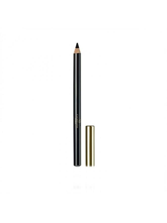Μολύβι Ματιών Black Giordani Gold