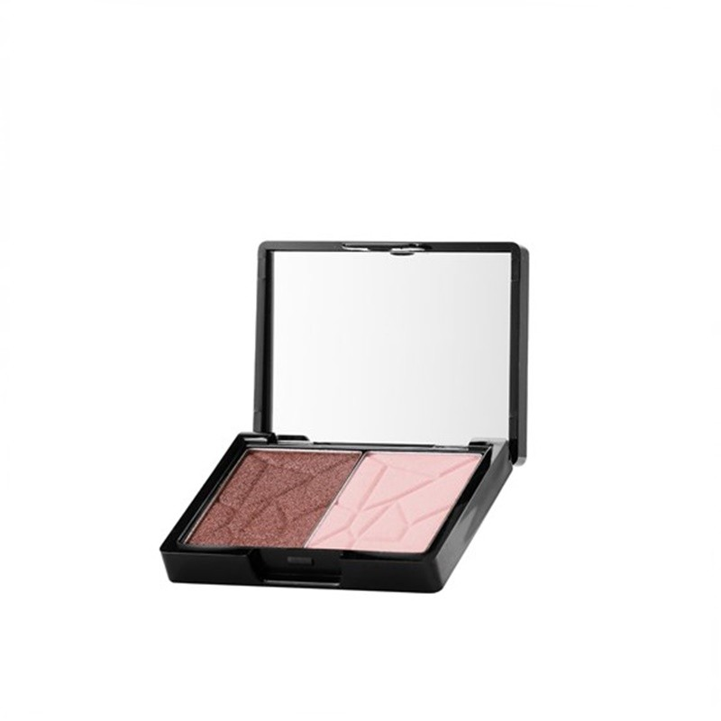 THE ONE Make-up Pro Compact