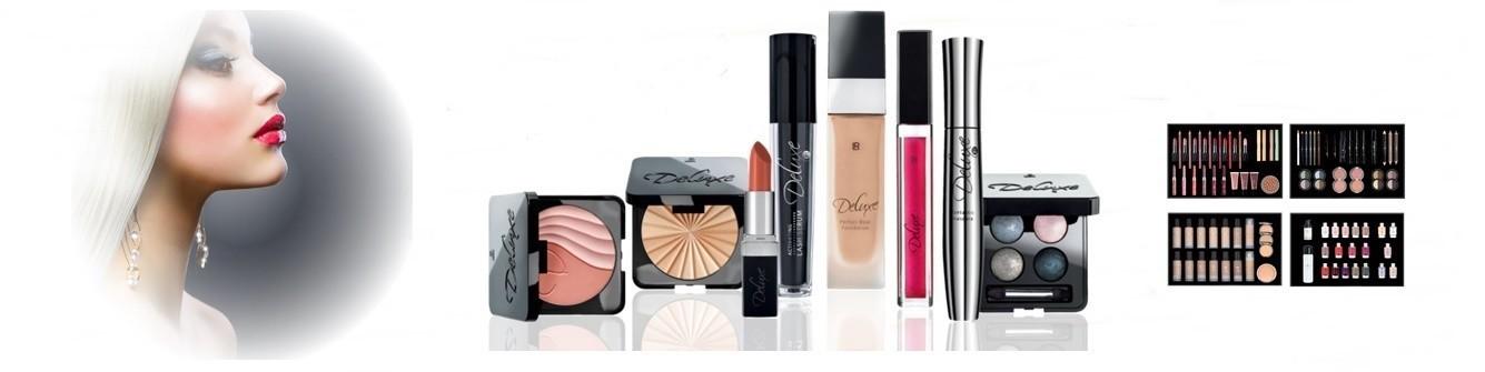 Προϊόντα μακιγιάζ |Καλλυντικά Προσώπου | missmister.com.gr