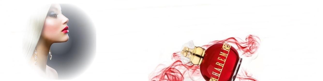 Αρώματα Γυναικεία  Φυτικά | missmister.com.gr