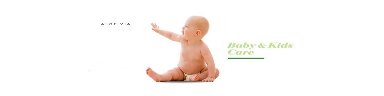 Παιδική και βρεφική περιποίηση - missmister.com.gr