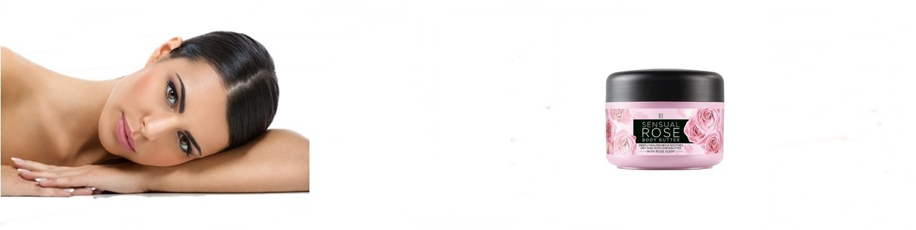 Ενυδάτωση Σώματος - Κρέμες Σώματος - missmister.com.gr