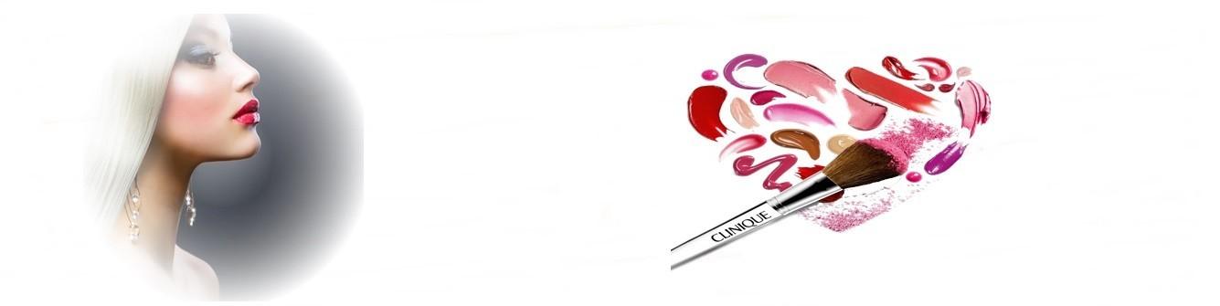 Βάψιμο Ματιών για Μακιγιάζ - Make up  |  missmister.com.gr